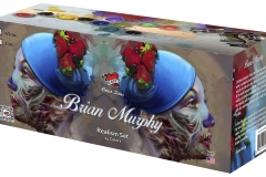 Brian-Mock-Box