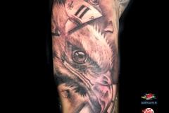 Gringo-Eagle-Pic-9.26.19