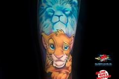 Gringo-Lion-King-Pic-8.9.19