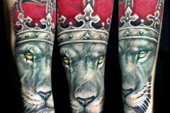 Gringo-Lion-Pic-10.7.19