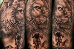 Gringo-Lion-Pic-11.4.19