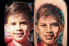 Gringo-Portrait-2-7.29.19