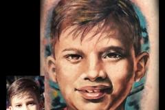 Gringo-Portrait-3-7.29.19