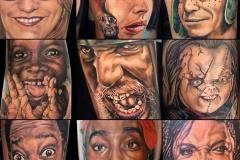 Gringo-Portraits-12.6.19