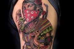 Gringo-Tattoo-Pic-5.31.19