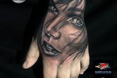 gringo-hand-pic-3.10.19