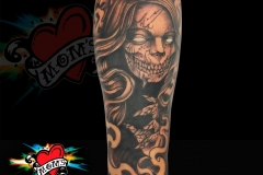 tattoo-black