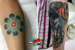 Jardel-Cover-Up-7.23.19-Side-By-Side