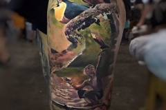 Jardel-Pic-Tattoo-Week-10.28.19