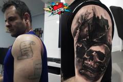 Jardel-Skull-Cover-Up-Pic-4.29.19