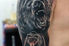 @juninhotattoosp-Bear-Coverup-1-8.29.29