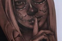 Junin-Face-2-10.7.19