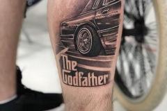 Junin-Godfather-Pic-11.15.19