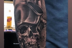 Junin-Pirate-Skull-Pic-1-9.6.19