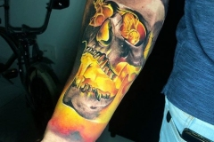 Junin-Skull-4.3.20