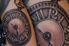 Pavel-Clock-1.29.20