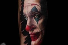 Pavel-Joker-Pic-10.15.19