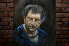 Pavel-Painting-1-3.27.20