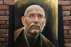 Pavel-Painting-4.20.20