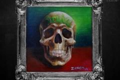 Pavel-Painting-4.29.20
