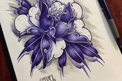 Pavel-Pen-Drawing-4.16.20