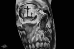 Pavel-Skull-10.23.19