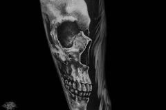 Pavel-Skull-5.29.20