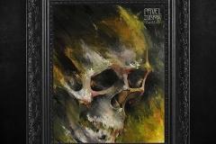Pavel-Skull-Painting-4.9.20