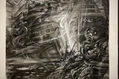 Brian-Charcoal-Drawing-4.20.21
