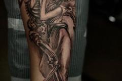 Brian-Skeleton-8.28.20