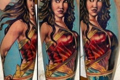 Gringo-Wonder-Woman-8.19.20
