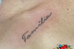 New-Gringo-Tattoo-5