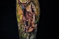 Jardel-Deer-9.16.20