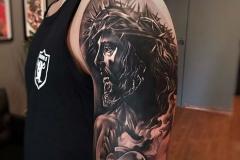 Jardel-Jesus-NW-8.29.19