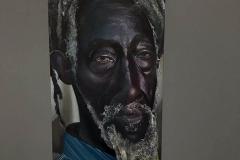 Jardel-Painting-3.21.20