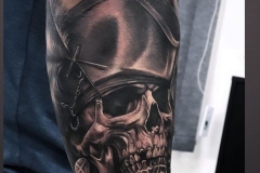 Junin-Pirate-Skull-Pic-2-9.6.19