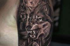 Juninho-Wolf-4.15.21