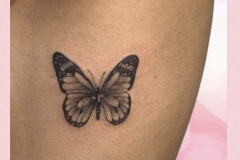 Lucy-Butterfly-11.6.20-2