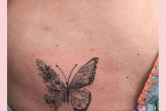 Lucy-Butterfly-8.12.20-2