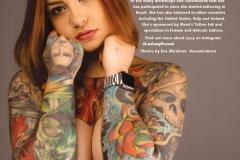 Lucy-SA174_Page_1