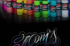 Moms-Art-By-Jardel