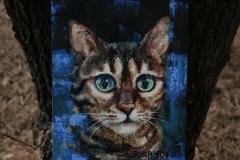 Pavel-Cat-Painting-9.5.21