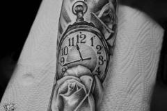 Pavel-Clock-10.21.19