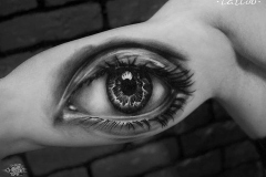 Pavel-Eyeball-Pic-5.30.19