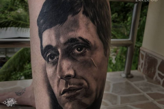 Pavel-HEALED-Tony-Pic-4.23.19