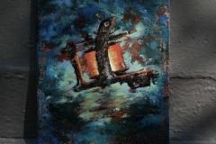 Pavel-Machine-Painting-9.5.21