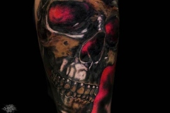 Pavel-Metal-Skull-10.31.19