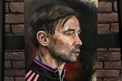Pavel-Painting-4.5.20