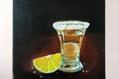 Pavel-Painting-4.6.20
