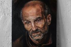 Pavel-Painting-5.13.20